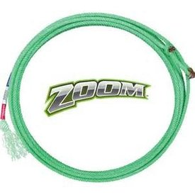 Classic Ropes Zoom Kid Rope