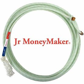 Classic Ropes Jr MoneyMaker Kid Rope