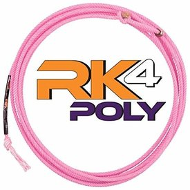 Classic Ropes RK4 Poly Kid Rope