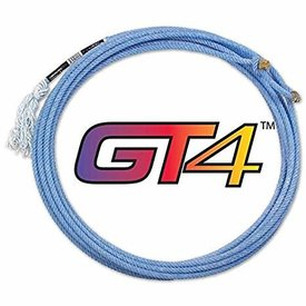 Rattler GT4 30' Head Rope