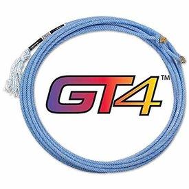 Rattler GT4 35' Heel Rope