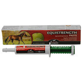 First Companion Equistrength Pyrantel Paste 23.6GM
