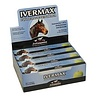 Ivermax Equine Paste 1.87% Tube