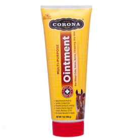 Corona Ointment 7oz