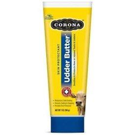 Corona Udder Butter 7oz