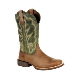 Durango Women's Durango Lady Rebel Pro Western Boot DRD0378