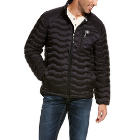 Ariat Men's Ariat Ideal 3.0 Down Insulated Jacket 10028422