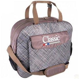 Classic Equine Basic Rope Bag