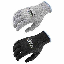 Classic Equine HP Roping Glove