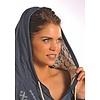 Women's Panhandle Hoodie L8T5545 C3 Large
