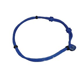 Martin Calf Roping Neck Rope