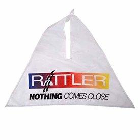 Rattler Breakaway Flag