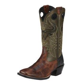 Ariat Men's Ariat Wildride Boot  10016283 C3 9 D