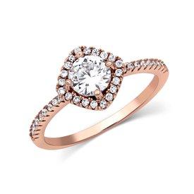 Montana Silversmiths Montana Silversmiths Ring RG3183RG