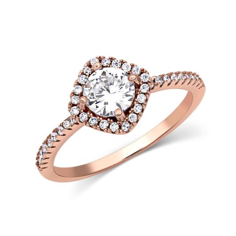 Montana Silversmiths Ring RG3183RG