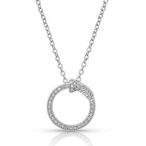 Montana Silversmiths Necklace NC4381