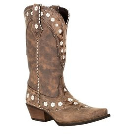 Durango Women's Durango Crush Western Boot DRD0362