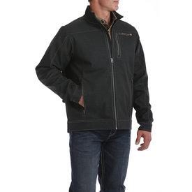Cinch Men's Cinch Bonded Jacket MWJ1086003 XLARGE