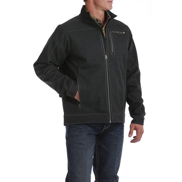 Cinch Men's Cinch Bonded Jacket MWJ1086003
