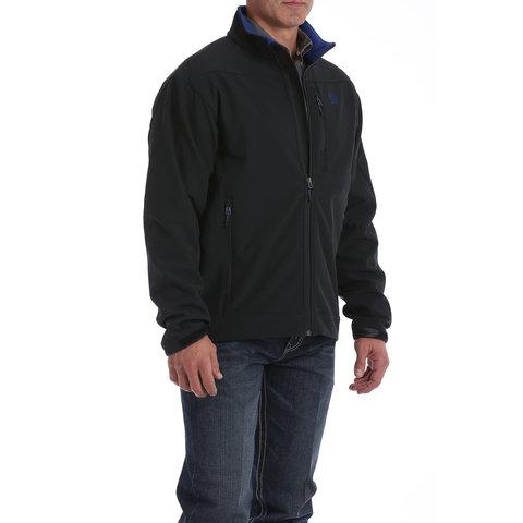 Men's Cinch Bonded Jacket MWJ1077062
