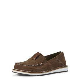 Ariat Women's Ariat Cruiser Shoe 10031609