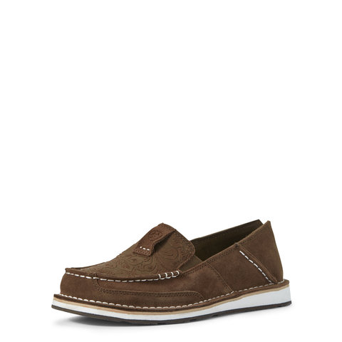 Women's Ariat Cruiser Shoe 10031609