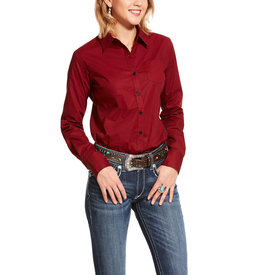 Ariat Women's Ariat Kirby Button Down Shirt 10028751