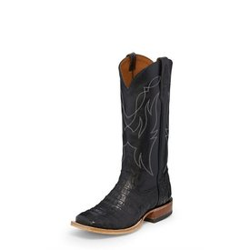 Tony Lama Women's Tony Lama Leighton Boot TL5402L