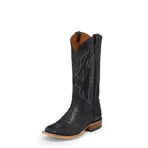 Women's Tony Lama Leighton Boot TL5402L
