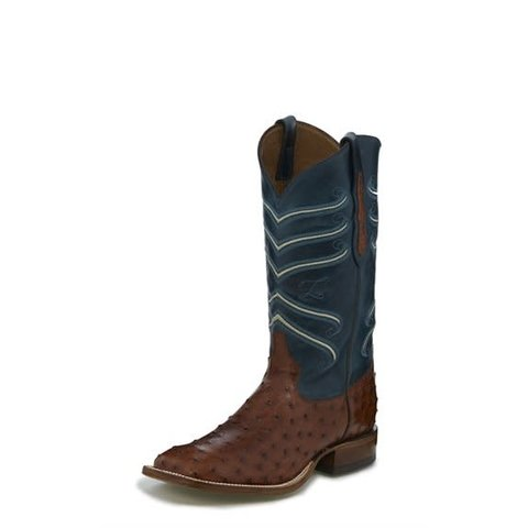 Men's Tony Lama Amell Boot CL823