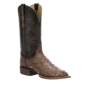 Lucchese Men's Lucchese Diego Boot CL1122.W8