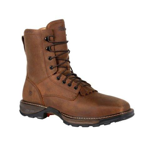 Men's Durango Maverivk XP Steel Toe Waterproof Work Boot DDB0267