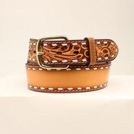 3D Belt Co Men's 3D Belt Co. Western Belt D3870N