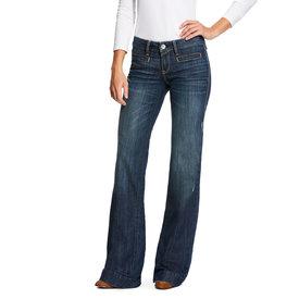 Ariat Women's Ariat Trouser 10028925