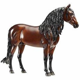 Breyer Horses Dominante XXIX