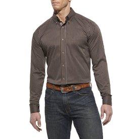 Ariat Men's Ariat Button Down Shirt 10013318 C3 X-Large