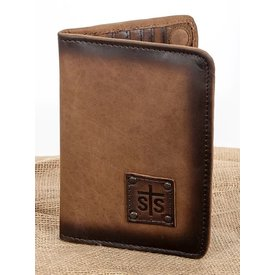 Stran Smith Women's STS Ranchwear Wallet