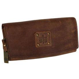Stran Smith Women's STS Ranchwear Wallet STS67503