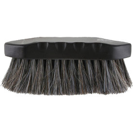 Professionals Choice Large Dandy Brush