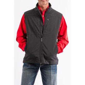 Cinch Men's Cinch Conceal Carry Bonded Vest MWV1082001