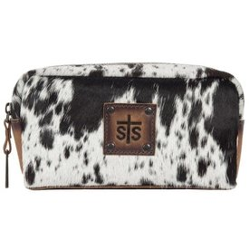 Stran Smith Women's STS Ranchwear Cosmetic Bag