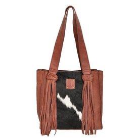 Stran Smith Women's STS Ranchwear Bag STS33155