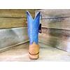 Men's Black Jack Western Boot CG1223-96 C4 11.5 D