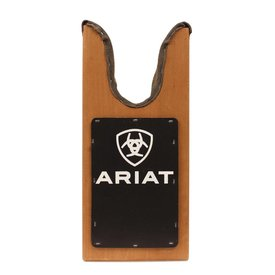 Ariat ARIAT BOOT JACK XL A04953