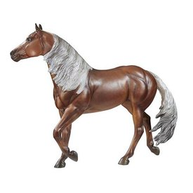 Breyer Horses Latigo Dun it Hollywood
