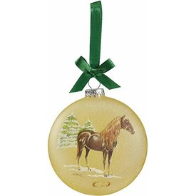 Breyer Horses Breye Horses Ornament 700823