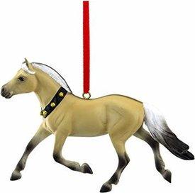 Breyer Horses Breyer Horses Ornament 700520
