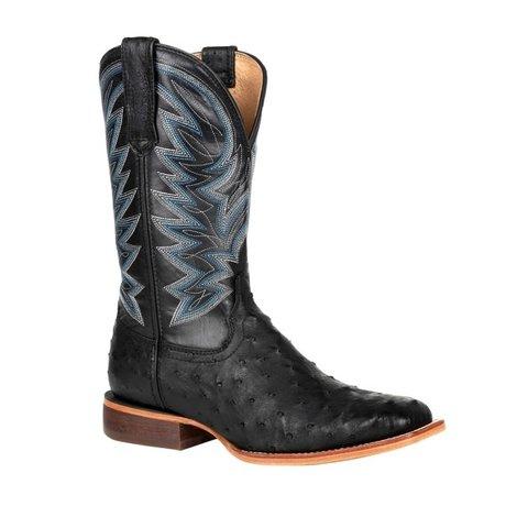 Men's Durango Premium Western Boot DDB0273