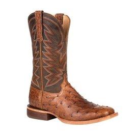 Durango Men's Durango Premium Western Boot DDB0272