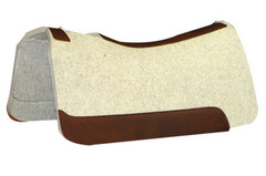 Products tagged with 5 STAR SADDLE PAD